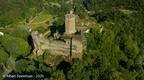 Hohenstein Burg 2020 ASP LF 03