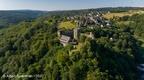 Hohenstein Burg 2020 ASP LF 05
