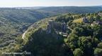 Hohenstein Burg 2020 ASP LF 06