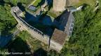 Hohenstein Burg 2020 ASP LF 07