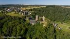 Hohenstein Burg 2020 ASP LF 09