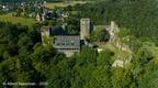 Hohenstein Burg 2020 ASP LF 10