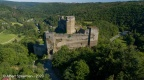 Hohenstein Burg 2020 ASP LF 11