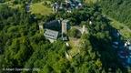 Hohenstein Burg 2020 ASP LF 12