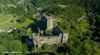 Hohenstein Burg 2020 ASP LF 13