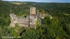 Hohenstein Burg 2020 ASP LF 15
