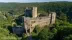 Hohenstein Burg 2020 ASP LF 16