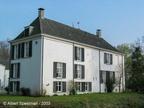 Babberich Huis 2003 ASP 02
