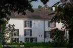 Babberich Huis 2006 ASP 03