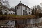 Babberich Huis 2012 ASP 02