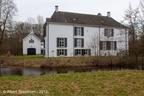 Babberich Huis 2012 ASP 04