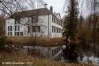 Babberich Huis 2012 ASP 05