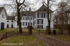 Babberich Huis 2012 ASP 06
