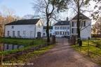 Babberich Huis 2015 ASP 04