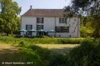 Babberich Huis 2017 ASP 05