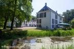 Babberich Huis 2017 ASP 06