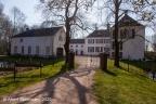 Babberich Huis 2020 ASP 01