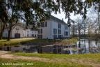 Babberich Huis 2020 ASP 02