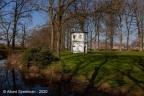 Babberich Huis 2020 ASP 04