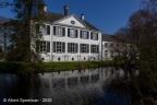 Babberich Huis 2020 ASP 05