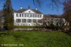Babberich Huis 2020 ASP 06