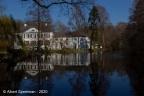 Babberich Huis 2020 ASP 07