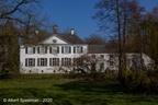 Babberich Huis 2020 ASP 09