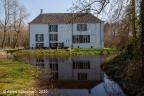 Babberich Huis 2020 ASP 11