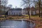 Babberich Huis 2020 ASP 12
