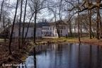 Babberich Huis 2020 ASP 13