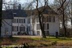 Babberich Huis 2020 ASP 14