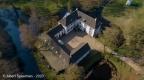 Babberich Huis 2020 ASP LF 07