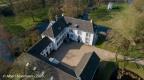 Babberich Huis 2020 ASP LF 11