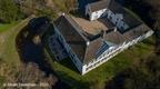 Babberich Huis 2020 ASP LF 12
