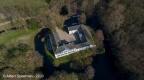 Babberich Huis 2020 ASP LF 16