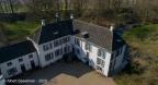 Babberich Huis 2020 ASP LF 18