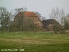 Cortenoever LaagHelbergen 2003 ASP 02