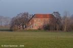 Cortenoever LaagHelbergen 2006 ASP 02