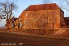 Cortenoever LaagHelbergen 2017 ASP 14