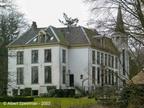 Empe Huis 2003 ASP 02