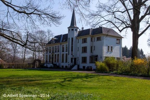 Empe Huis 2014 ASP 02