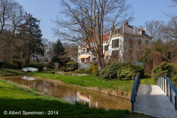 Empe Huis 2014 ASP 06