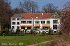 Empe Huis 2014 ASP 08
