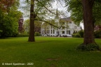 Empe Huis 2020 ASP 02