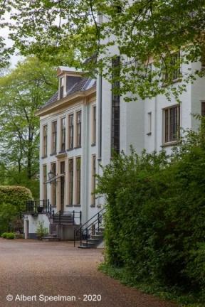 Empe Huis 2020 ASP 05