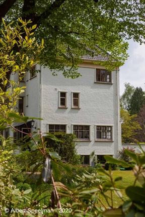 Empe Huis 2020 ASP 06