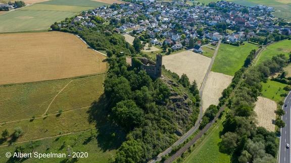 Holzheim Aardeck 2020 ASP LF 03