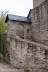 Laurenburg Burg 2006 ASP 02