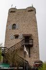 Laurenburg Burg 2006 ASP 04