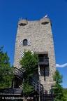 Laurenburg Burg 2010 ASP 04